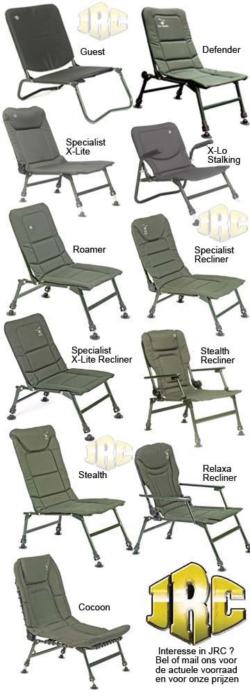 JRC Chairs.jpg