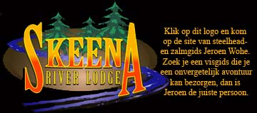 Logo Skeena River Lodge.jpg