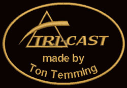 Logo Tri-Cast Borduur3.jpg