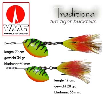 Traditional Bucktail Spinners1.jpg