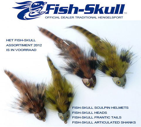 Fish Skull Assortiment.jpg