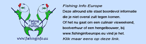 Logo Fishing Info Europe.jpg