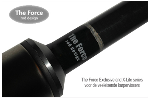 The Force Logo op hengel a.jpg