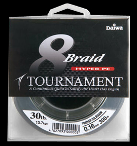 Daiwa Tournament Braid1 klein.jpg