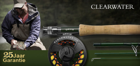 Orvis Clearwater rods 2013A.jpg
