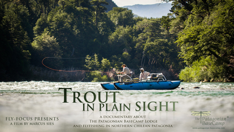 Patagonian Base Camp Trout in plain Sight-1.jpg