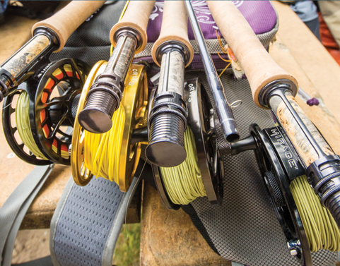 Orvis Rods and ReelsA.jpg