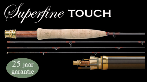 Orvis Superfine Touch.jpg