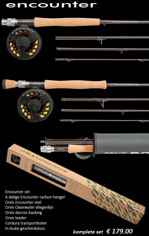 Orvis Encounter set.jpg