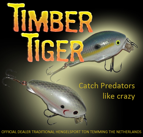 Timber Tiger Dealer Logo.jpg