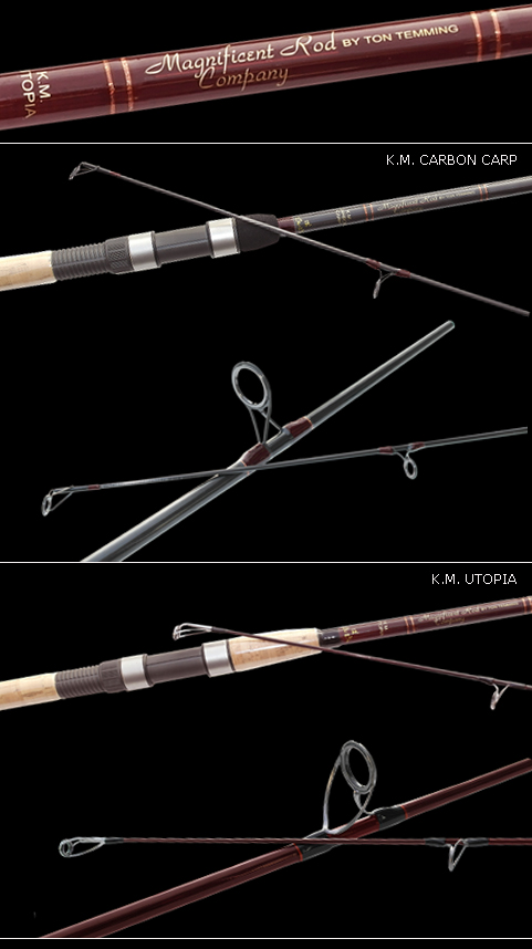 Magnificent Rod Company.jpg