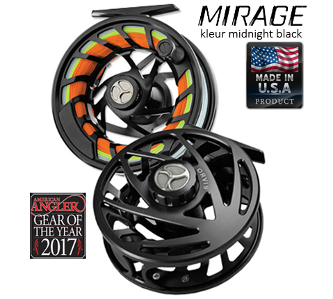 Orvis Mirage USA  black.jpg