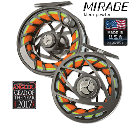 Orvis Mirage USA pewter.jpg